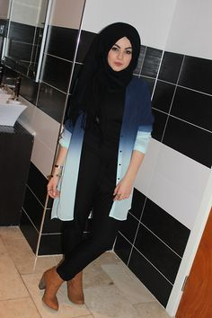 street-hijab-fashion
