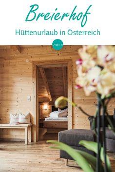 Der Bauernhof Breierhof liegt ca auf 1000m Seehöhe. Gesundheitsquelle Bergurlaub: Ein Urlaub in den Bergen hat einen regenerativen Effekt auf die Gesundheit. Die 3 Elemente eines erholsamen Urlaubs FITNESS, WELLNESS und ERLEBNIS sind im Berg- und Wanderurlaub am Breierhof enthalten.