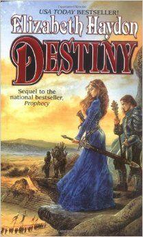 prophecy book elizabeth hayden - Google Search