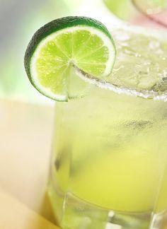Perfect-Margaritas