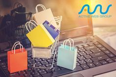 Ecommerce is flourishing day by day. This creates a huge competition among the ecommerce retailers. For standing ahead in the market, you must implement ecommerce sales boosting tips. Here we have framed a list of few important ecommerce tips Blockchain, Buy Clothes Online, The Better Man Project, Online Shops, Online Shopping Sites, Walmart, Ecommerce Solutions, Competitor Analysis, E Commerce