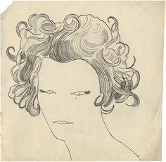 Warhol-Sketches-7