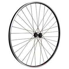 CycleOps PowerTap G3 Alloy Shimano Wheelset with Joule 1.0 Computer - Road Bike Wheels / Wheelsets
