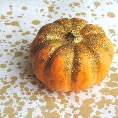 Pretty - Pumpkin Hac