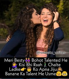 Girl Attitude, Attitude Quotes, Life Quotes, Cute Drawings For Kids, Inspiring Quotes About Life, Inspirational Quotes, Mixed Feelings Quotes, Bollywood Pictures, Forever Quotes
