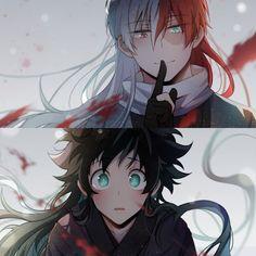 431 Best Boku no Hero Academia images in 2019 | Manga anime, Anime