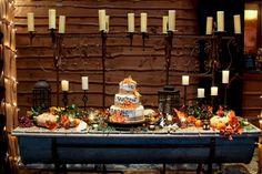 Austin Wedding at Old Glory Ranch from Christina Carroll Photography Wedding Cake Display, Wedding Cake Pops, Cupcake Display, Fall Wedding Cakes, Wedding Cake Rustic, Wedding Dinner, Wedding Decorations, Wedding Ideas, Wedding Pics