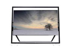 DZGN-85-Class-UHD-S9-Series-Smart-TV-Samsung-UN85S9AF-1