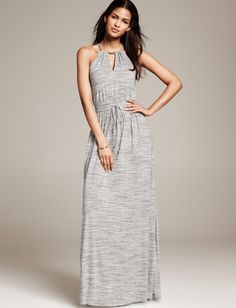 Maxi Dresses, Summer Dresses, H&M, Forever 21, Forever 21+, H&M+, Anthropologie, Nordstrom, Lucky Brand, Parker Anna Dress, Banana Republic, Alice+Olivia, Printed Dresses
