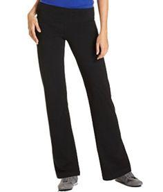 #CalvinKlein Performance Pants, #yoga #pants http://www.amazon.com/dp/B018MVSEF6/ref=cm_sw_r_pi_dp_2yzFwb12PWJK2