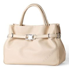 Women's Designer Leather Handbags from Piertucci in Florence Italy