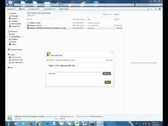 WINDOWS 7 .ISO FULL + ACTIVADOR + HACER USB BOOTEABLE (1 LINK Y 0 PUBLIC...