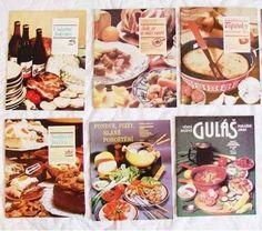 Časopisy o vaření Retro 1, Magazines, Beef, Food, Journals, Meat, Essen, Meals, Yemek