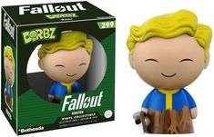 28 Best Fallout Toys and Fallout Products images in 2017