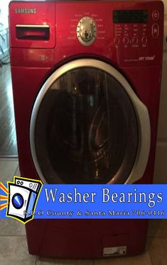Indesit Washing Machine Bearings How To Fit Change