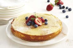 Perfect Cheesecake  #Recipe  #PerfectItaliano