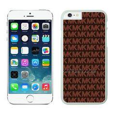 http://www.xjersey.com/michael-kors-iphone-6-white09.html MICHAEL KORS IPHONE 6 WHITE09 Only $21.00 , Free Shipping!