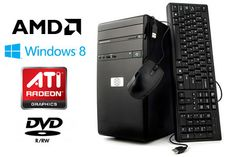 Cheap Deals, Best Hot Daily Deals and Coupons in Canada Usa http://www.bestdealbazar.com/85/hp-dualcore-4gb-ddr3-500gb-hdd-dvdrw-win8-radeon-hd