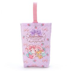 Sanrio Hello Kitty, Little Twin Stars, My Melody, Reusable Tote Bags, Cute, Stuff To Buy, Candy, Kawaii