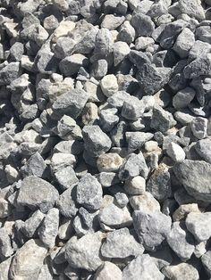 arroyo building materials has landscape decorative rock for los angeles and san fernando valley residents - Decorative Rocks