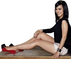 Please alizee jacotey in pantyhose would
