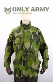 59134dbec8a Image result for swedish m90 camo for sale