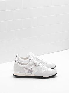 d97ecb91dc9 535 Golden Goose Running Sneakers Sale - - Golden Goose Deluxe Brand  zapatos online marca outlet line vs online online shop