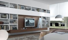 remarkable-wayfair-white-tv-stand-low-price-tv-stand-with-high-bookshelf-and-carpet-and-padded-coffee-table-and-dining-set-and-chairs.jpg (Obraz JPEG, 1920 × 1144 pikseli) - Skala (81%)