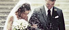 Commitment Spells _ %count(Commitment Spells)% Before Marriage, Save My Marriage, Saving A Marriage, Best Free Wedding Websites, Love Quotes For Whatsapp, Wedding Dress Shopping, Wedding Dresses, Spells That Really Work, English Love
