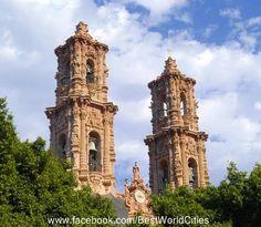 Mulege (Mexico)