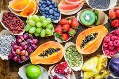 Assortiment de fruits et de noix puzzle en Fruits & Légumes puzzles sur TheJigsawPuzzles.com. Jouez en plein écran, découvrez le Puzzle du jour et des milliers d'autres.