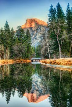 Yosemite National Park | Allons-y | Pinterest | Yosemite National Park, National Parks and Parks