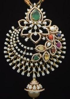 Brooch, Gold, Jewelry, Jewlery, Jewerly, Brooches, Schmuck, Jewels, Jewelery