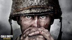 Confirmed: 'Call of Duty' is returning to World War II.