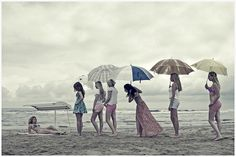 -Summer..oh Summer…- by www.hansvink.nl, via #Flickr #photography