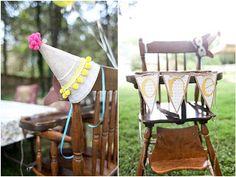 Ideias inspiradoras para decorar e animar a festa dos pequenos   Macetes de Mãe