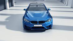 BMW M4 GTS FULL CGI Render, Achintyah Media Works on ArtStation at https://www.artstation.com/artwork/ngbY4