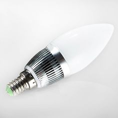 LED Candle Light Bulbs 7W E14 Item: LED Candle Light Bulbs 7W Led Candle Lights, E14 Led, Bulbs, Light Bulb, Decor, Lightbulbs, Decoration, Bulb, Light Globes