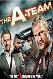 the a team 2010 full movie download in hindi
