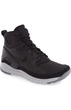 buy online 926b4 c4d96 Nike Koth Ultra Low  Dark Loden   Sneakers  Nike Koth Ultra   Pinterest