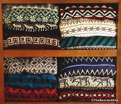 An awesome looking Mystery Sweaters for Hipsters!   www.hipsterguys.com  #Hipster #sweaters #outfit #indie #vintage