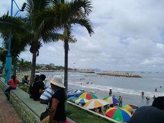 fotografía de Johnny Chunga @johnnychunga Ecuador #fotografia #johnnychunga #viajes Salinas Ecuador, Beach, Destiny, Viajes, The Beach, Beaches
