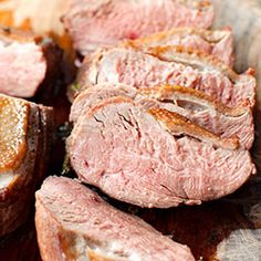 Maple Kielbasa Bites recipe using pure NH maple syrup from Fuller's Sugarhouse. A delicious summertime meal for the grill. Homemade Beef Broth, Ranch, Slow Cooker Freezer Meals, Grilled Steak Recipes, Kielbasa, How To Grill Steak, Baked Pumpkin, Hamburgers, Food Hacks