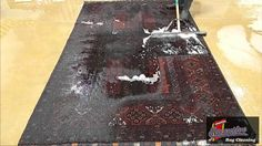 Rug Cleaning Oklahoma City Oriental Rug Cleaning Oklahoma City Pet Odor Removal Oklahoma City