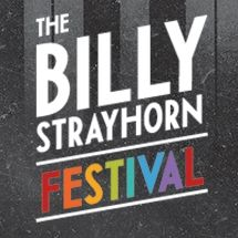 Strayhorn Centennial celebrations continue with three month city-wide festival in Chicago