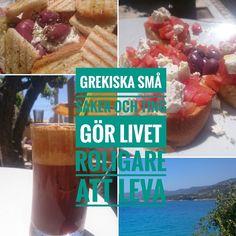 Riktigt trevlig dag lite solbränna och några möten men allt blir så mycket lättare med en paus mitt på dagen #semester #sommar #manigreece #perfect_greece #VisitGreece #instagreece #reasontovisitgreece #travel_greece #hellas #ellada #husigrekland