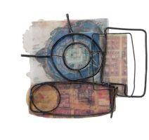 Lorena Lazard.  © By the author. Read    Klimt02.net Copyright   .