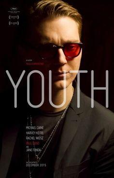 Gençlik   2016   Youth   Sinema izle  