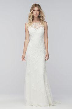 Stella 16107   Brides   Wtoo by Watters