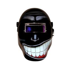Save Phace EFP Welding Mask Tagged Smiley (ADF Lens) available from RS Industrial Services. Welding Training, Welding Gear, Welding Helmet, Welding Equipment, Welding Hood, Welded Metal Projects, Welding Projects, Welding Table Diy, Shops